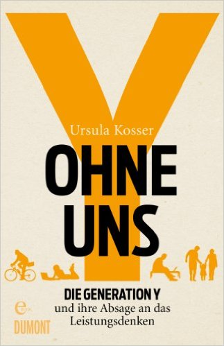 URSULA KOSSER / OHNE UNS